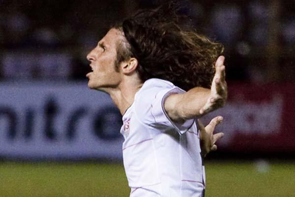 frankie hejduk, usmnt, soccer, biography