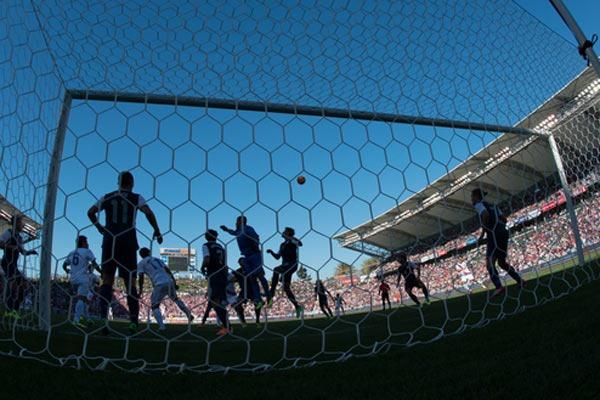 goal-camera-soccer-fish-eye-usmnt-south-korea-stubhub-center-friendly