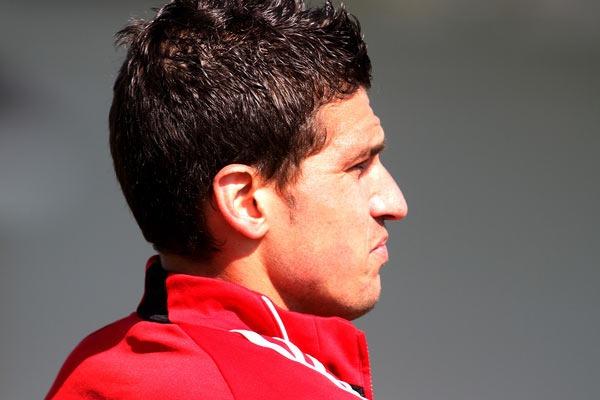 santino-quaranta-usmnt-soccer-baltimore-bohs-pdl-coach