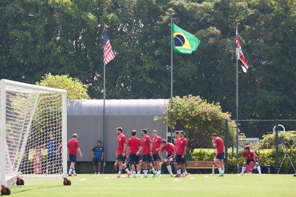 usmnt-sao-paulo-world-cup-training