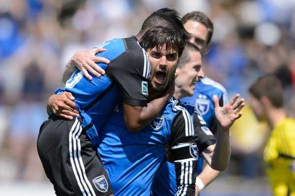 chris-wondolowski-san-jose-earthquakes-mls-soccer-player