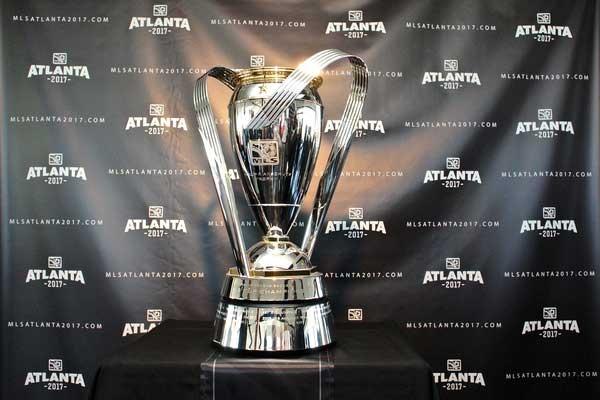 mls-trophy-atlanta-expansion-soccer-team