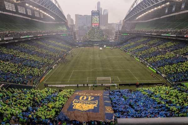 seattle-sounders-mls-centerylink-field-soccer-stadium