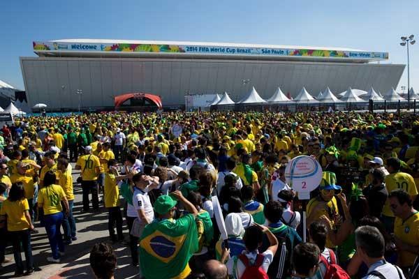 sao-paulo-stadium-world-cup