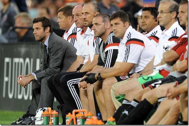 dc-united-bench