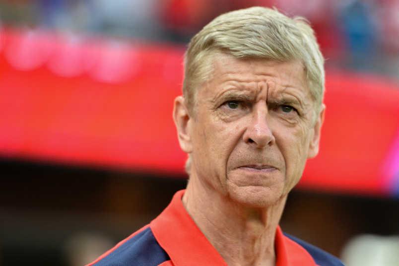 arsene-wenger-arsenal-manager-transfer-window-soccer