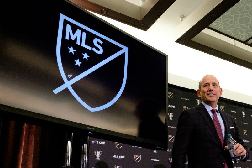 don-garber-mls-commissioner-expansion-major-league-soccer
