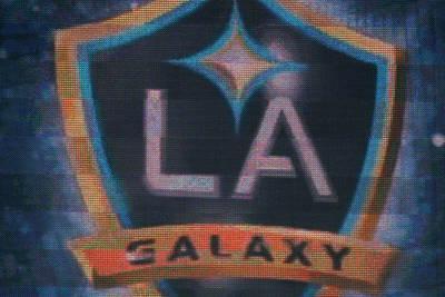 Soccer TV: LA Galaxy vs LAFC