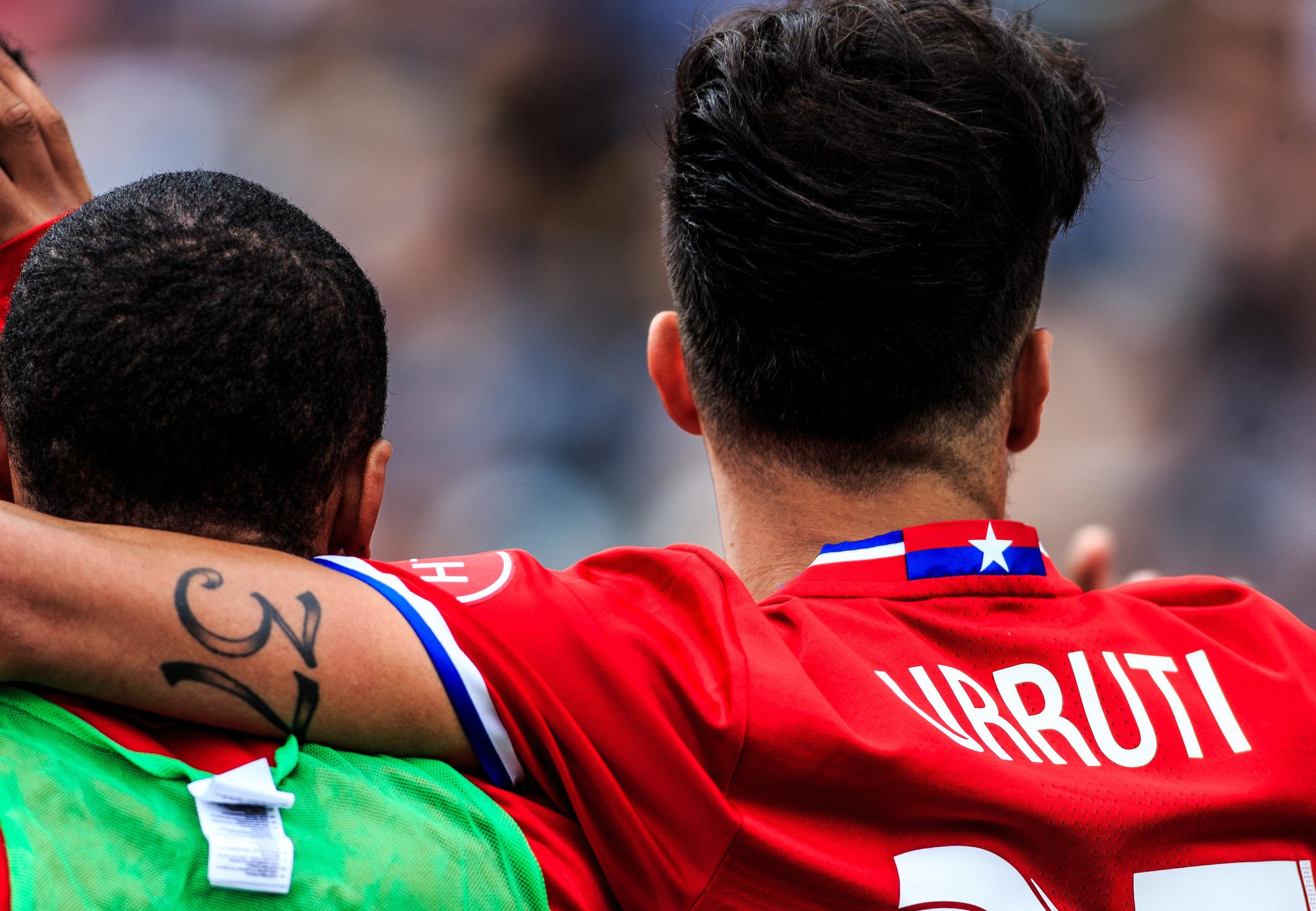 maxi-urruti-fc-dallas-soccer-player-mls