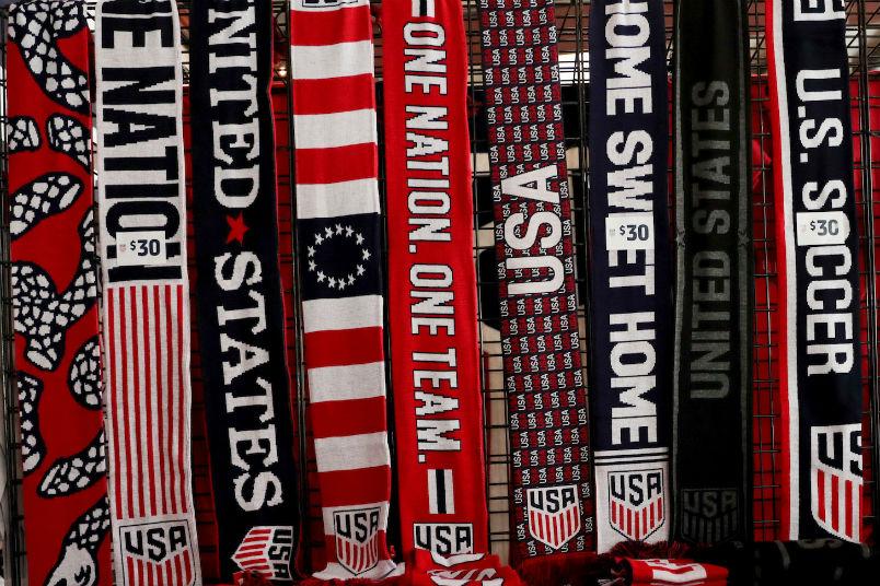 usa-soccer-scarves
