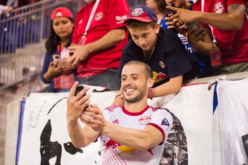 new-york-red-bulls-soccer-players-felipe-fans-photo