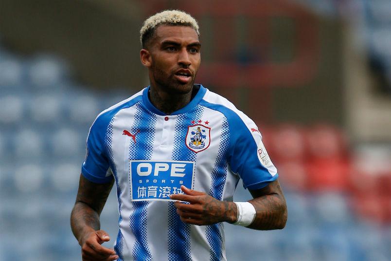 danny-williams-huddersfield-town-premier-league