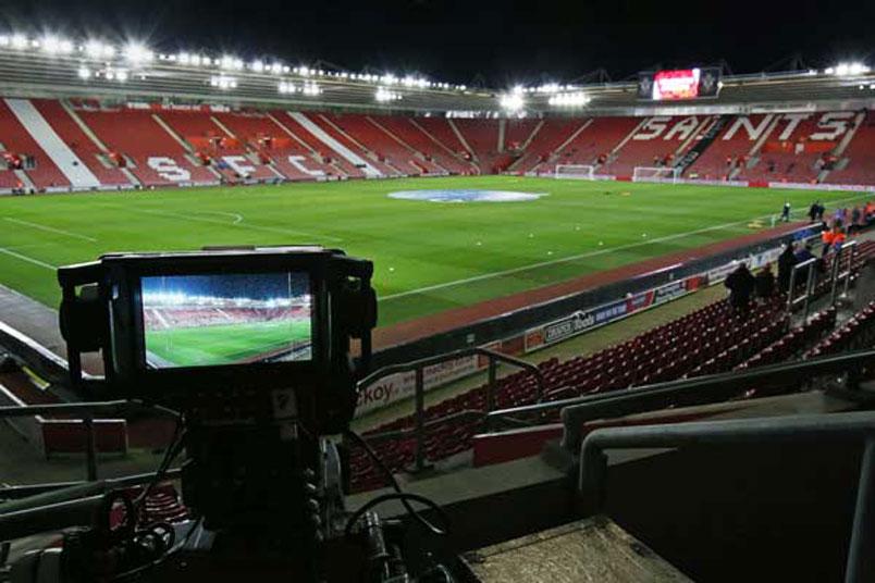 tv-camera-premier-league
