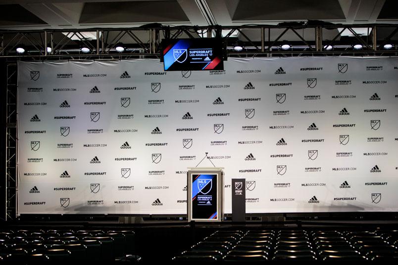 The-MLS-SuperDraft