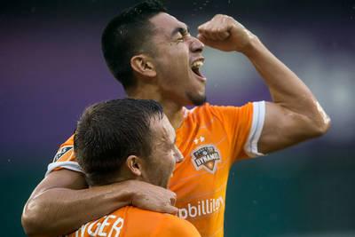 5 MLS games to watch in October