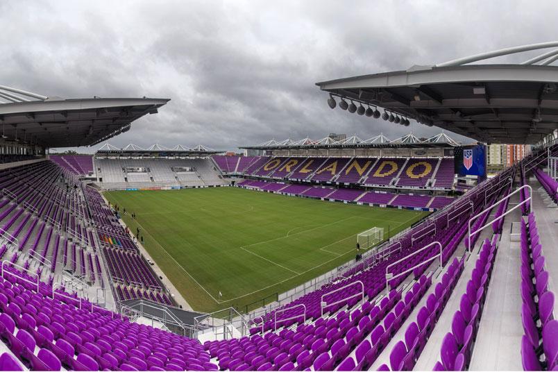 orlando-city-stadium