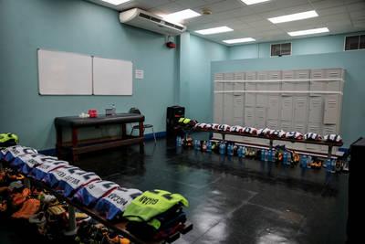 WCQ: Trinidad & Tobago 2 – USMNT 1