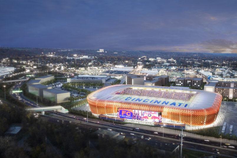 cincinnati-stadium-rendering