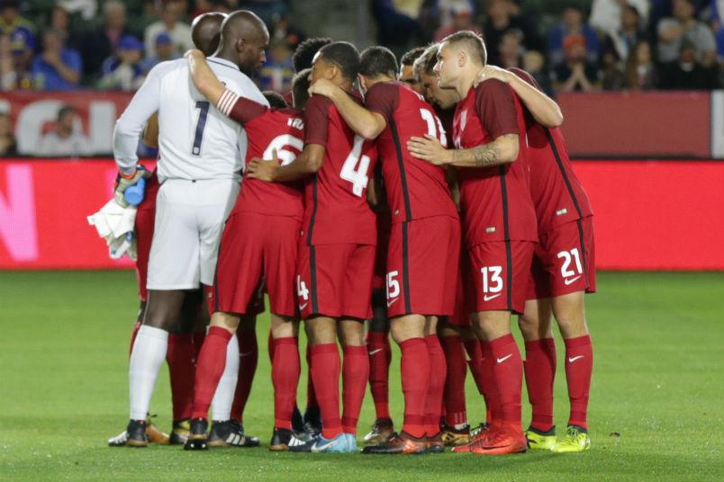 usmnt-squad-bosnia-herzegovina-friendly