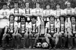 Soccer History: Maccabi Los Angeles