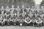 Soccer History: Atlanta Chiefs