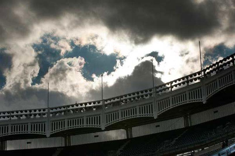 yankee-stadium-clouds