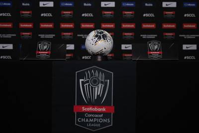 LAFC stumbles in Mexico