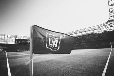 MLS behind closed doors