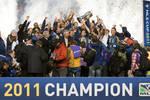 6 MLS Cups worth rewatching