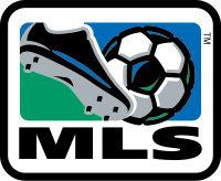 FileMLS_Logo