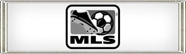 mls-logo-major-league-soccer