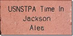 USNSTPA_JacksonAlea